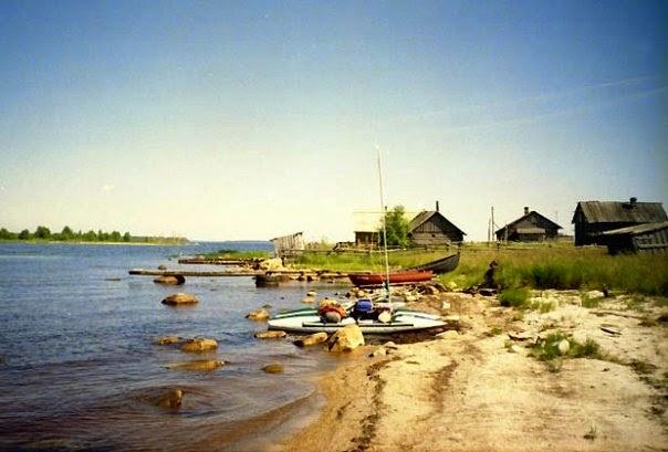 Ontajoki Ontojoki Jaanailua Sukututkimuksen Havinoissa