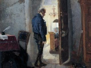 Jansson_KE_Vanha_lukkari_1874 (2)